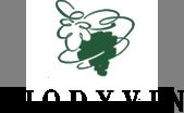 """Résultat de recherche d'images pour """"logo biodyvin"""""""